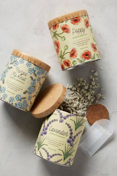 Shop the Spring Garden Seed Kit and more Anthropologie at Anthropologie today. Read customer reviews, discover product details and more.