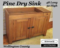 http://robsageauctions.com/auction_images/197/pine%20dry%20sink%20rob-sage-country-antique-auctions%20aug25-12.jpg