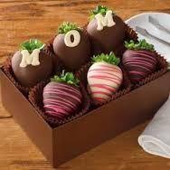Gourmet Mother's Day Strawberries & Sweet Treats: 20% OFF $39+ Orders!!!