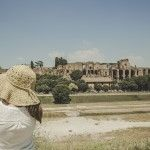 Ancient Rome... so unique! With this tour you'll discover the Coliseum, the Roman Forum and more...