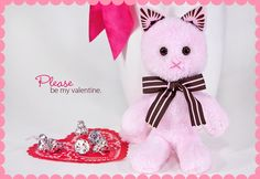 http://www.sew4home.com/projects/fabric-art-accents/cotton-candy-kitty-purrrfect-valentines-pal
