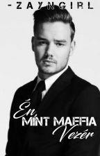 Én mint maffia vezér [ Ziam.] f.f. by -ZaynGirl