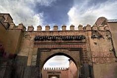 arquitetura grega fotos de portas e portões - Pesquisa Google