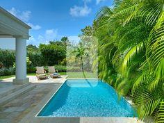 Sugadadeze rental villa, Mullins Bay, Barbados