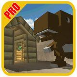 #10: Dinosaur PRO #apps #android #smartphone #descargas          https://www.amazon.es/Kenneth-A-Gonzalez-Dinosaur-PRO/dp/B072MQ1C65/ref=pd_zg_rss_ts_mas_mobile-apps_10