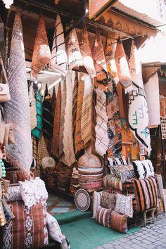 20 Photos To Inspire You To Visit Marrakech, Morocco - Eatlivetraveldrink Marrakech Travel, Marrakech Morocco, Morocco Travel, Africa Travel, Tangier, Morocco Tourism, Moroccan Style, Moroccan Decor, Moroccan Design