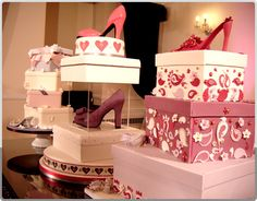 Great cakes recipes | Look out for Zoe on Wedding TV's new series, The Great Cake