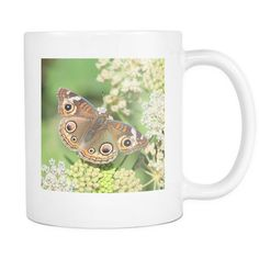 Props On Last Man Standing Dragonfly Coffee Cups