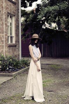 Zanita Photography