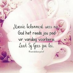 All Quotes, Jesus Quotes, Bible Quotes, Prayer Verses, Bible Verses, Inspirational Qoutes, Motivational, Live Life Love, Evening Greetings