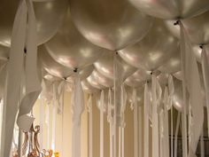 ballon-aregntes-brillant.jpg