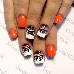 Instagram media by sweetalize #nail #nails #nailart