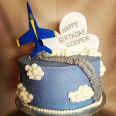 ... 4th of July birthday on Pinterest  Blue angels, Fighter jets and Jets