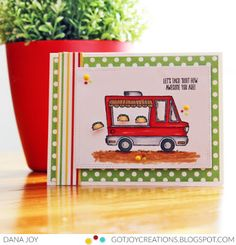 Let's Taco About.... | Got Joy Creations - by Dana Joy