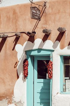 From touring historic churches, riding the slopes, and exploring ancient ruins.there are so many awesome things to do in Santa Fe with kids! Cabo San Lucas, Stuff To Do, Things To Do, Old Things, Sante Fe New Mexico, Loretto Chapel, Santa Fe Plaza, Santa Fe Trail, Visit Santa
