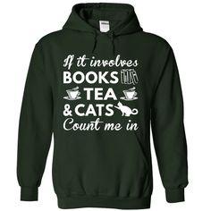 Flight Nurse T Shirt, Hoodie, Sweatshirt - Career T Shirts Store T Shirt Designs, Country Shirts, Frog T Shirts, Cat Shirts, Book Shirts, I Love My Grandma, Maxi Tee, Flight Nurse, T Shirt Custom
