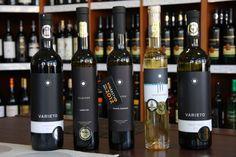 Vinárstvo Karpatská perla   IN MEDIO Wine & Deli shop Bratislava  www.vinopredaj.sk