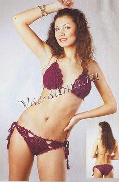 My favorite bikini picture