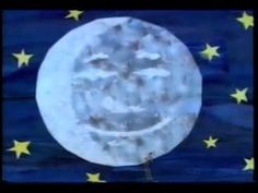 MAAN Papa, pak je de maan voor me? I Love School, Art School, Digital Story, Indoor Activities For Kids, Eric Carle, Arts Ed, Space Theme, Elementary Art, Art Education