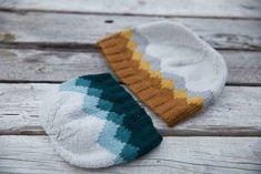 Knitting Kits, Fair Isle Knitting, Knitting Projects, Crochet Projects, Toddler Knitting Patterns Free, Yarn Projects, Knitting Ideas, Knit Patterns, Embroidery Patterns