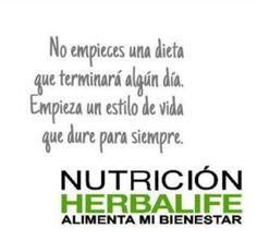 Esto es Herbalife, Es una realidad!! si quieres conocer más, escríbenos a contacto@herbafitline.com o al +573176666887 #herbafitline