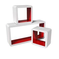 Songmics Lot de 3 Étagères murales Lounge Cube pour CD li... https://www.amazon.fr/dp/B00DDIUBQY/ref=cm_sw_r_pi_dp_x_NbcgzbHQYWWNH