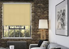 10 Simple and Ridiculous Tips and Tricks: Brown Blinds Colour outdoor blinds australia.Fabric Blinds House blinds for windows bathroom. Exterior Blinds, Patio Blinds, Outdoor Blinds, Privacy Blinds, Living Room Blinds, Bedroom Blinds, House Blinds, Roller Blinds Kitchen, Modern