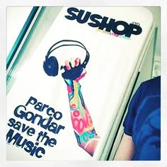 Parco Gondar stiamo arrivando ! #WoW #Fashion #Music #Sushopstyle #parcogondar #livemusic #summer #artist #neea bros #2015