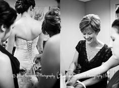 Kansas City wedding by Jillian Farnsworth.  #weddingpictures #jillianfarnsworthphotography