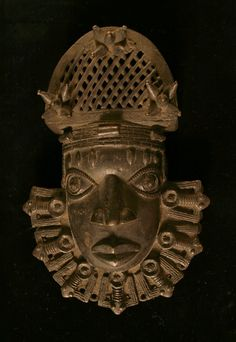 Lost Wax Casting, Sierra Leone, British Museum, Deities, Lion Sculpture, Africa, Objects, Carving, Bronze