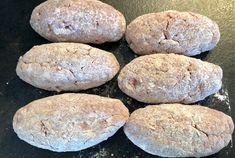 Donia, Cooking Recipes, Keto, Bread, Blog, Recipes, Cooker Recipes, Chef Recipes, Breads
