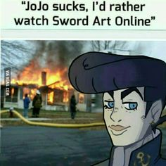 it would be better and make more sense if it was kira
