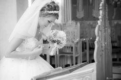 Wedding photographer Lorand Szazi.Timisoara,Romania www.lorandszazi.com