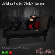 Resultados de la Búsqueda de imágenes de Google de https://d3qcduphvv2yxi.cloudfront.net/assets/5975351/view_large/Callidora-Gothic-Chaise-Lounge.jpg%3F1343270966