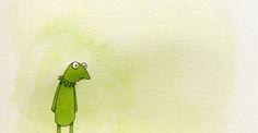 Muppet Origins: Movie Prequel Or Fine Art? | The Mary Sue