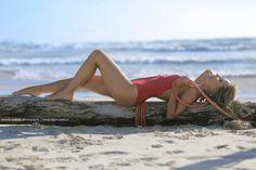 Photograph Noe beach 01 by Marco Ciofalo Digispace on 500px