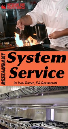 Restaurant Fire Suppression System Service Trainer, PA (215) 641-0100 We're Keystone Fire Protection.. The Main Source for Restaurant System Service for Pennsylvania Restaurants. Call Today!  We would love to hear from you.