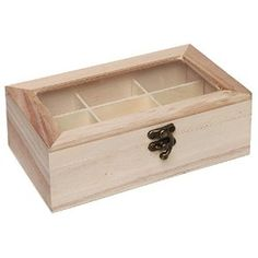 Decorative Boxes Wooden Assorted Manufacturer Empty Cigar Boxes That Are High