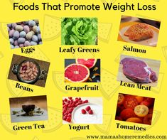 If you want to lose weight safely, include these super foods in your daily diet.