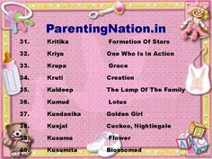 9 Best Vrushabh Rashi Baby Boy Names With Meaning images in
