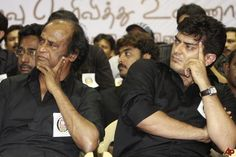 Google Image Result for http://nimg.sulekha.com/others/original700/rajnikanth-ajith-kumar-2008-11-1-9-3-28.jpg