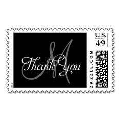 ==> reviews          Thank You Wedding Postage Stamps Monogram Black           Thank You Wedding Postage Stamps Monogram Black Yes I can say you are on right site we just collected best shopping store that haveShopping          Thank You Wedding Postage Stamps Monogram Black Review on the T...Cleck Hot Deals >>> http://www.zazzle.com/thank_you_wedding_postage_stamps_monogram_black-172990520406865491?rf=238627982471231924&zbar=1&tc=terrest