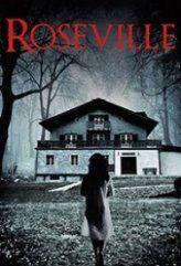 Roseville – Vila Roza 2013 Türkçe Dublaj izle - http://www.sinemafilmizlesene.com/korku-gerilim-filmleri/roseville-vila-roza-2013-turkce-dublaj-izle.html/