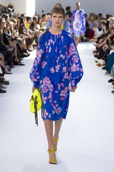Dries Van Noten Spring  Ready To Wear Collection Vogue Driesvannoten