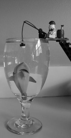 fishing for a shark in a wine glass-BW.jpg