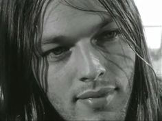 pictures of david gilmore | cheerful cynicism: Shameless ogling: David Gilmour