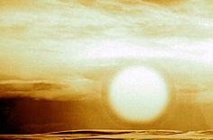 The Tsar Bomba's fireball, about 8 kilometres (5.0 mi) in diameter, was prevented from touching the ground by the shock wave Nuclear Test, Nuclear Bomb, Fallout 4 Weapons, 93 Million Miles, Big Bomb, Mushroom Cloud, Manhattan Project, Shock Wave, Power Energy