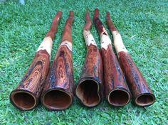 Didgeridoo, Gifts, Instruments, Musica, Presents, Favors, Gift