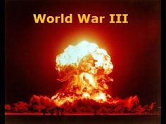 JESSE VENTURA speaks out - THE US have started WORLD WAR 3