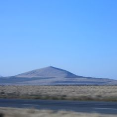 """My novel """"Promise"""" leads to an awareness of this. Red Mountain rises from the Yakima Valley. Yakima Valley, Washington State, Pacific Northwest, North West, Mountain, America, Wine, Country, Usa"""